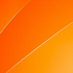 Επιμέλεια κειμένου – Συγγραφικά – άρθρο 4ο