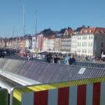 Φωτογραφία και Δανία