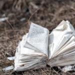 Κριτική βιβλίων που απορρίφθηκαν