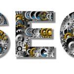 SEO, οι βασικές αρχές σε ebook