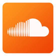 Ακουστικά βιβλία και Podcast